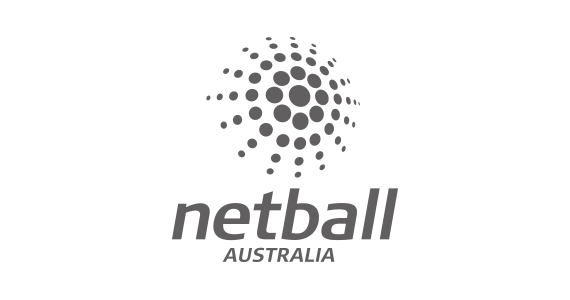 KIND Agency provides Netball Australia with Commercial strategy and Sports Marketing consulting services
